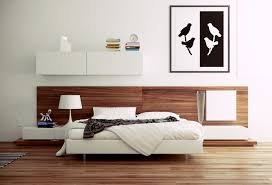 modern bedroom concepts:  modern bedroom furniture