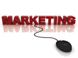 Image result for بازاریابی اینترنتی