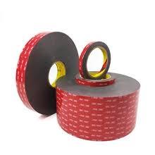 <b>double sided tape heavy</b> duty