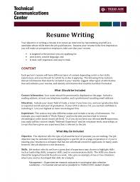how to write resume how to write a resume book job boot camp how how to write resume how to write a resume book job boot camp how write how write resume