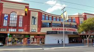 Image result for wellington cinemas