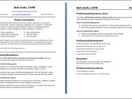 leasing representative resume sample customer service resume leasing representative resume leasing consultant job description amc llc en resume representative resume3 5 1600