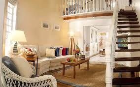 sofa living room dgmagnetscom coolest