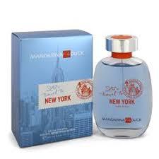 <b>Mandarina Duck</b> Perfume & Cologne | FragranceX.com
