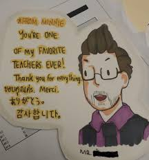 thank you letter from student to teacher like success thank you letter from student to teacher