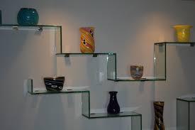 bathroom tempered glass shelf: specifications glass shelf bracket glass holder