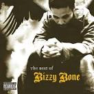 The Best of Bizzy Bone
