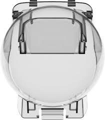 Квадрокоптер <b>DJI Защита подвеса Dji</b> Mavic 2 Zoom Gimbal ...