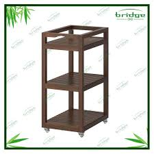 bathroom corner shelves suppliers manufacturers