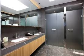bathrooms laundries bathroom office