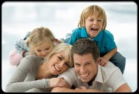 Image result for pictures of parenting