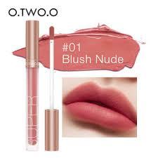 Купить <b>lip</b>-gloss по выгодной цене в интернет магазине ...