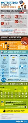 best ideas about motivation in the workplace infographic what is the employee engagement crisis