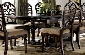 dining room table ashley furniture home: dining room ashley dining room furniture in white oak simple dining room new household ashley furniture