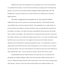 examples college essays best essay examples exazples of cover letter good college essay examples good college essays examples good essay writing skills