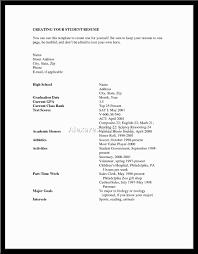 coordinator resume examples event coordinator resume template coordinator resume examples resumes career resume examples coordinator how resumes career resume examples coordinator how