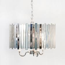 worlds away faceted chandelier pendant contemporary pendant lighting charlotte by the classy cottage chandelier pendant lighting