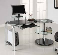 gallery photos of awesome modern desks for small spaces amazing computer desk small