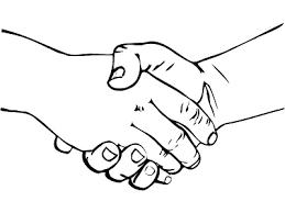"""Vaizdo rezultatas pagal užklausą """"hands"""""""