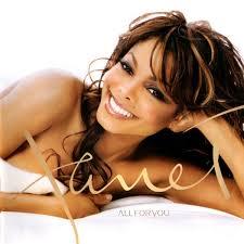 ... Janet Jackson ... - 14940