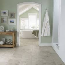 tile ideas inspire: bathroom tile floor ideas to inspire you on how to decorate your bathroom