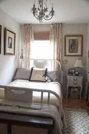bedroom master ideas budget: cheap master bedroom ideas cheap master bedroom ideas bedroom decorating ideas cheap home decoration