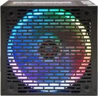 <b>Hiper</b> HPB RGB HPB-750RGB – купить <b>блок питания</b>, сравнение ...