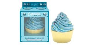 <b>Косметика для мамы MAD</b> Beauty Физзер ванны Единорог   www ...