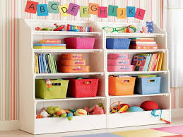 trendy playroom storage furniture minime design picture of at kids toy storage furniture childrens storage furniture playrooms