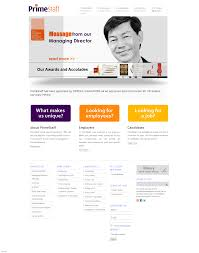 nice website templates design proposal for adecco singapore awesome top 14 employment agencies website