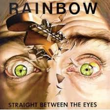 <b>Straight Between</b> the Eyes – Wikipedia