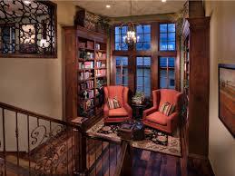 climbing the walls bookcase book shelf library bookshelf read office