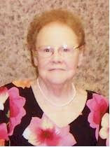 Dean, Helen Louise Helen Louise Dean, 85, of Henderson St., Brookville, passed away Tuesday April 15, surround by her family. She was born in Portersville, ... - Dean-Helen-Louise