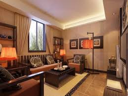 classic wood furniture living room with chinese classic wood furniture interior design acer friends wooden classic