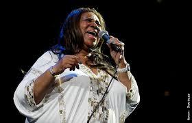 В доме Ареты <b>Франклин</b> обнаружили три завещания певицы