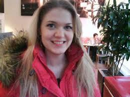 Cecilia Andrén, även känd som Zillah (och totte) - image-upload-38-734486_27542580