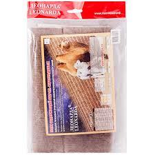 Купить <b>Пояс из верблюжьей</b> шерсти разм. 4/L (талия 82-87) от ...