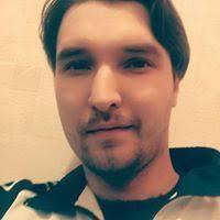 Emil Mamedli (dertde) на Pinterest
