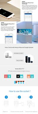 Shenzhen <b>TUYA</b> Smart Home <b>UK EU US</b> Standard Optional WiFi ...