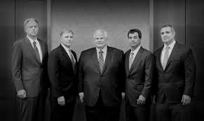 Personal Injury Lawyers, Accident Attorneys | Williams Kherkher