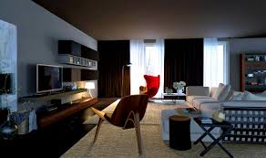 living room taipei woont love: pleasant awesomely stylish urban living rooms room decorating ideas design full size
