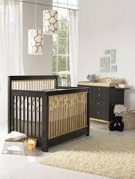 to create a gender neutral nursery both babies will love animal print is the baby nursery cool bee animal rocking horse