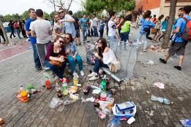 Algunos efectos del consumo de alcohol y otras sustancias estimulantes. - Página 3 Images?q=tbn:ANd9GcQ2i7W8trOkcnj5up7nIvPCjvosGMzVYfVDtLT0_ivm_6CzfowZ