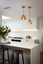 lighting kitchen wow ideas reno rumble kitchens wow the judges in week one