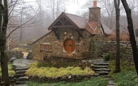 Best Hobbit Hole House Plans   HD Resolution x pixels    Hobbit Hole House Cost  Hobbit House Construction Plans