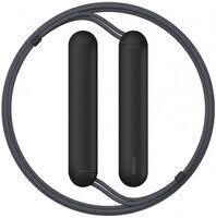 «Умная <b>скакалка Tangram Smart</b> Rope» — Скакалки для фитнеса ...