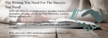 SEO Website Content Writing   Product Reviews article writing     Infinite Writing Services Limited Infinite Writing Services Limited Our Services