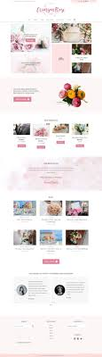 Download <b>Crimson</b> Rose free WordPress Theme Reviewed ...
