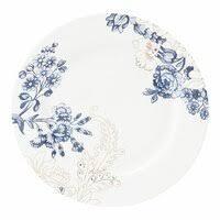 «<b>Тарелка Kitchen</b>» — Посуда и кухонные принадлежности ...