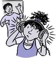Hasil carian imej untuk talk to kids cartoon